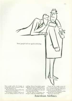 February 20, 1965 P. 116