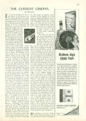 February 20, 1965 P. 137