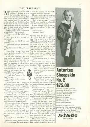 February 20, 1965 P. 141