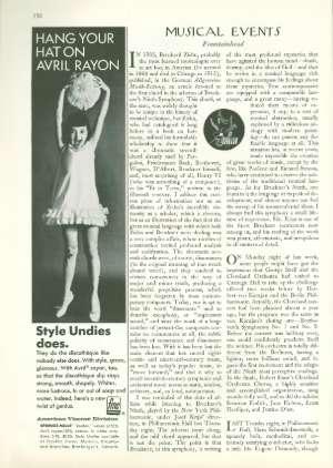 February 20, 1965 P. 150