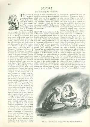 February 20, 1965 P. 152
