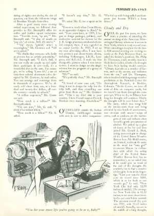 February 20, 1965 P. 31