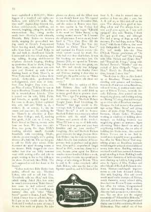 February 20, 1965 P. 33