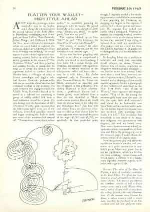 February 20, 1965 P. 34