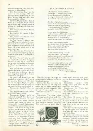 February 20, 1965 P. 36