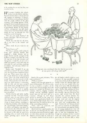February 20, 1965 P. 38