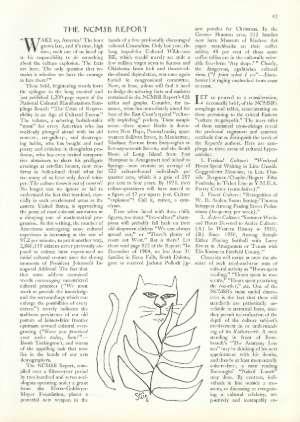 February 20, 1965 P. 47