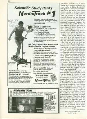 October 12, 1987 P. 115
