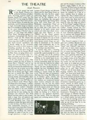 October 12, 1987 P. 118