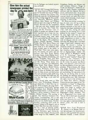 October 12, 1987 P. 122