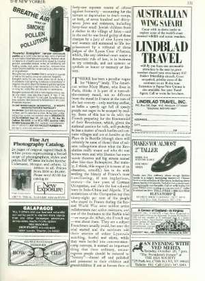 October 12, 1987 P. 130