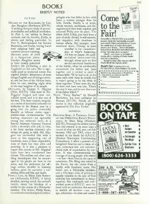 October 12, 1987 P. 145