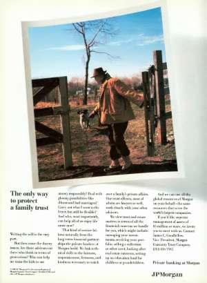 October 12, 1987 P. 35