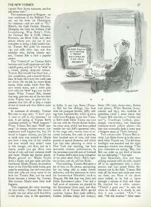 October 12, 1987 P. 36