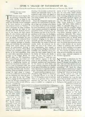 October 12, 1987 P. 44