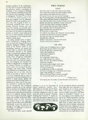 October 12, 1987 P. 46