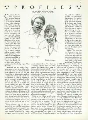 October 12, 1987 P. 51