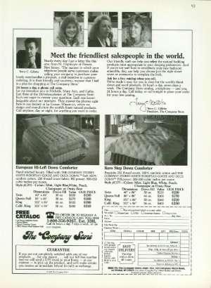 October 12, 1987 P. 92