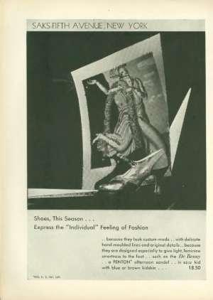 April 4, 1931 P. 15