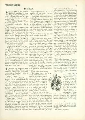 April 4, 1931 P. 21