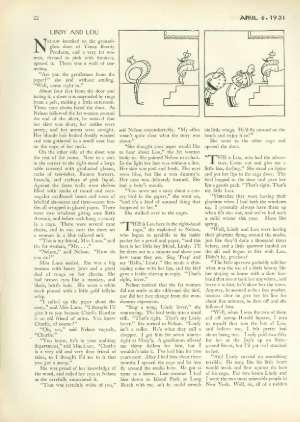 April 4, 1931 P. 22