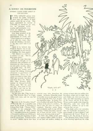 April 4, 1931 P. 25
