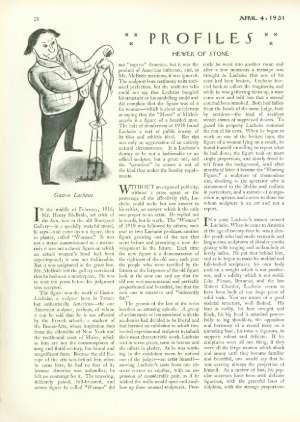 April 4, 1931 P. 28