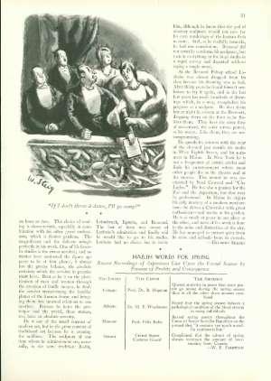 April 4, 1931 P. 31