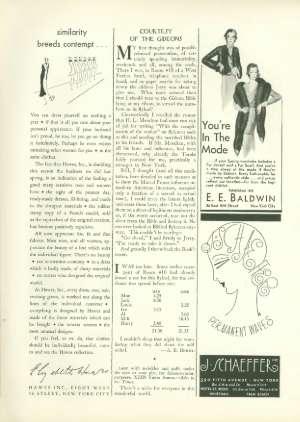 April 4, 1931 P. 42