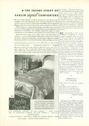 April 4, 1931 P. 48