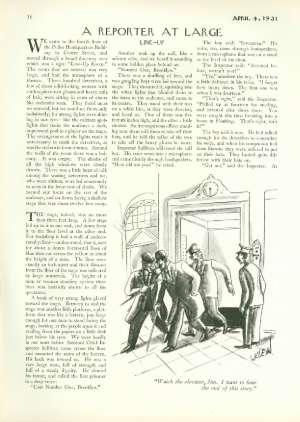 April 4, 1931 P. 56