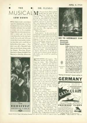 April 4, 1931 P. 74