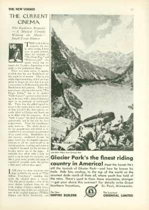 April 4, 1931 P. 76