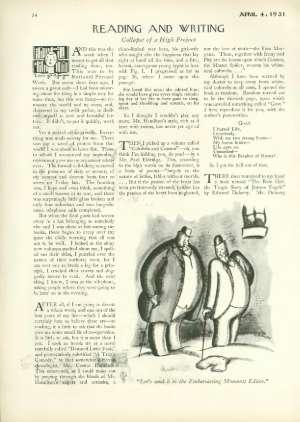 April 4, 1931 P. 84
