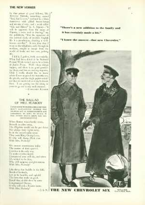 April 4, 1931 P. 87