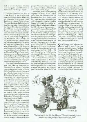 May 7, 2001 P. 62
