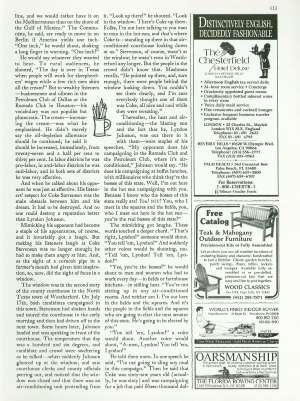 January 22, 1990 P. 112