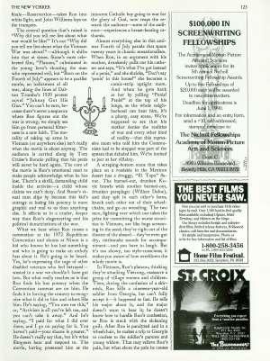 January 22, 1990 P. 122