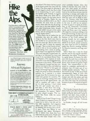 January 22, 1990 P. 125
