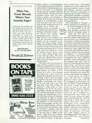 January 22, 1990 P. 133