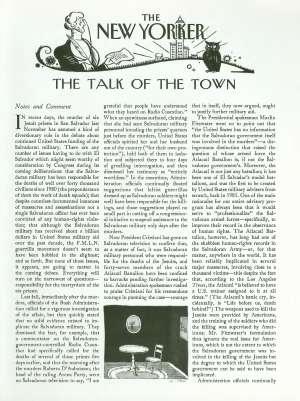 January 22, 1990 P. 31