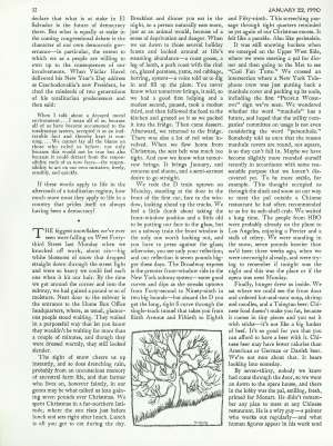 January 22, 1990 P. 32
