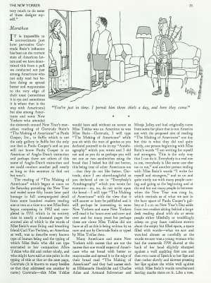 January 22, 1990 P. 35