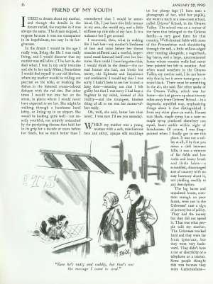January 22, 1990 P. 36