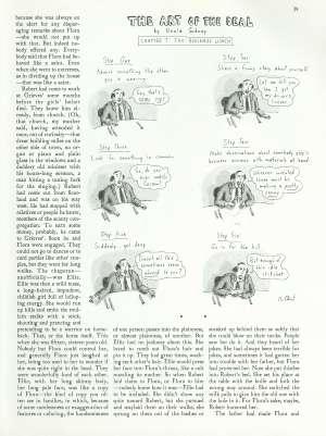 January 22, 1990 P. 38