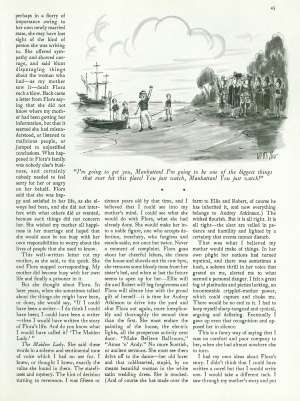 January 22, 1990 P. 44