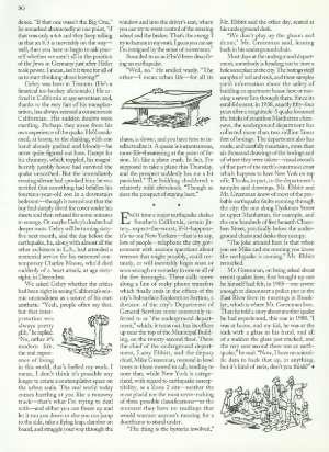 January 31, 1994 P. 30