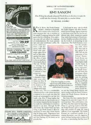 January 31, 1994 P. 32