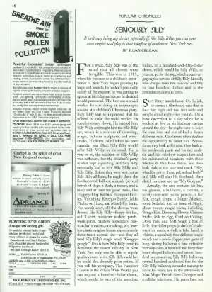 January 31, 1994 P. 42
