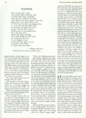 January 31, 1994 P. 44